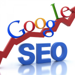 What's happen when 2 links point to the same URL – SEO
