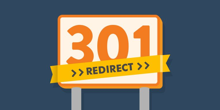 Google said that 301 redirects don't lose pagerank value anymore