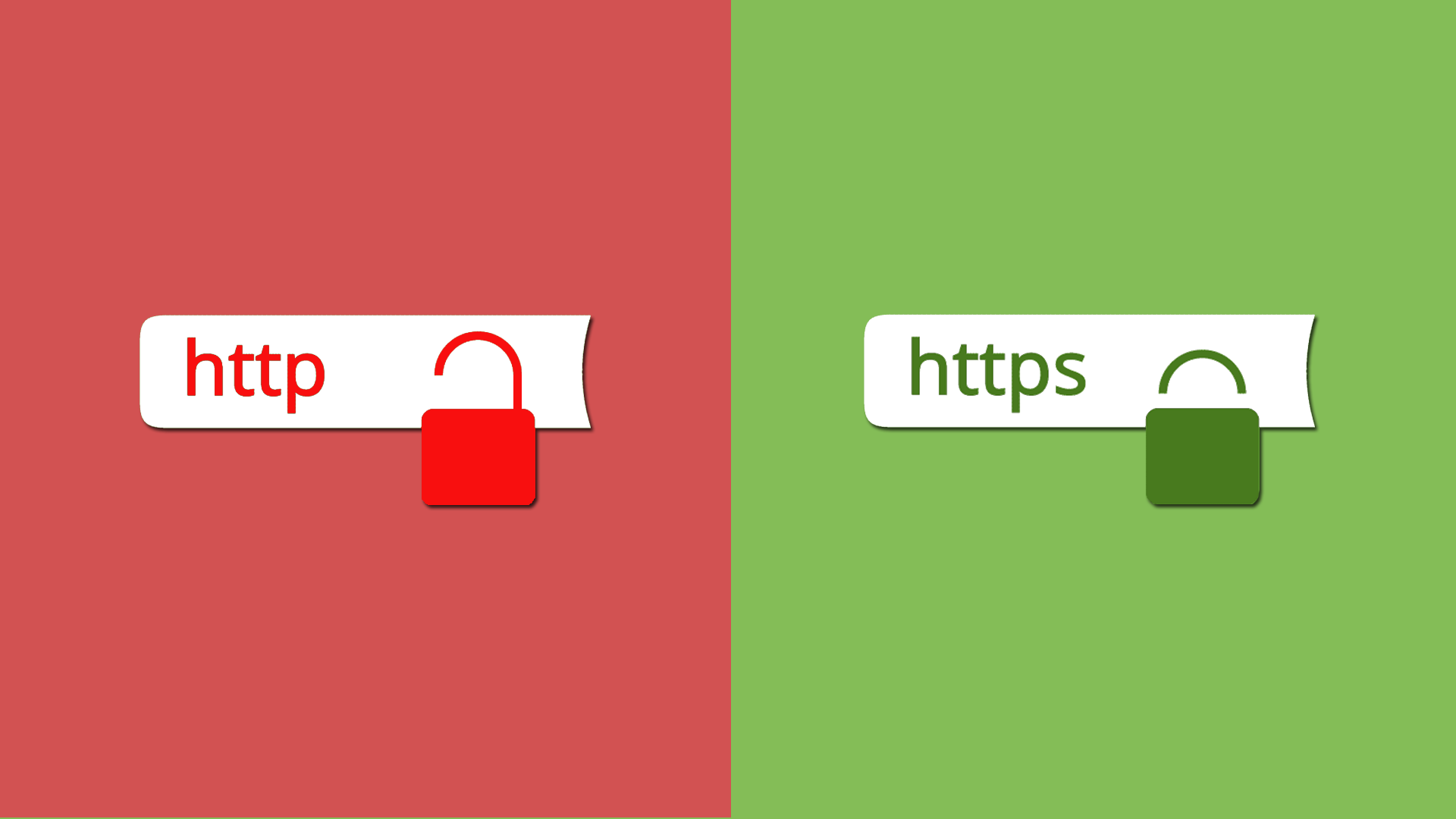 How to find mixed content errors on your website with the sitecozy site checker