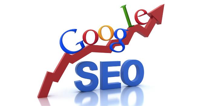 Are 404 errors bad for google SEO?