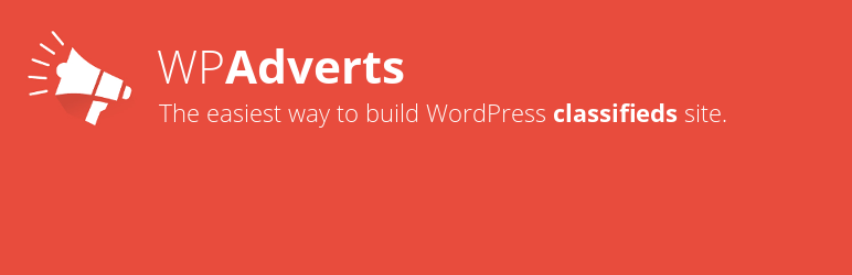 Wpadverts review – Classified ad module for WordPress